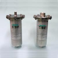 オゾン分解器|NC015A・NC015B