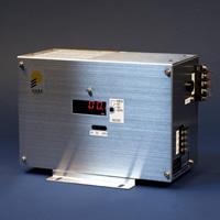 システムイン型オゾンモニタ|EG-550シリーズ