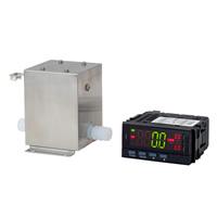 インライン型オゾン水モニタ|EL-700Aシリーズ