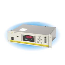 高精度オゾンモニタ|EG-3000シリーズ