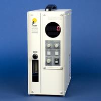 ポータブル型オゾン水モニタ|PL-620Aシリーズ