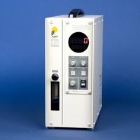 ポータブル型オゾンモニタ|PG-620シリーズ