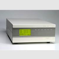 環境オゾン濃度計|EC8910
