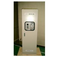 排オゾン濃度測定装置|EG-600BS
