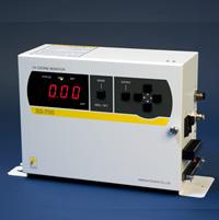 オゾンモニタ|EG-700Eシリーズ