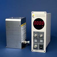 システムイン型オゾンモニタ|EG-600シリーズ