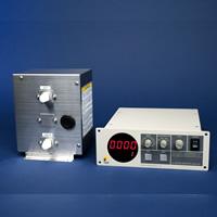 インライン型オゾン水モニタ|EL-600シリーズ