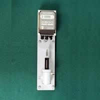 隔膜ポーラログラフ式オゾン水モニタ|ELP-100