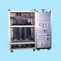 気層パージ式オゾン水分解装置|EOWDシリーズ