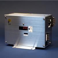 システムイン型オゾン水モニタ|EL-550シリーズ