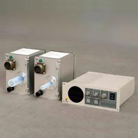システムイン型オゾン水モニタ|EL-600Qシリーズ