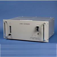 ラボ用オゾン発生器|OZSD series