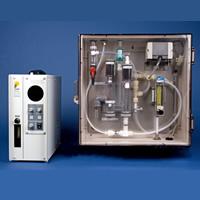 溶存オゾンモニタ|PL-603