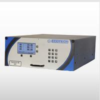 ガス分析計|Serinusシリーズ