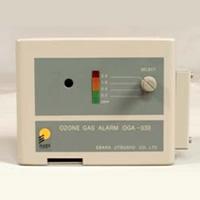 OGA-030