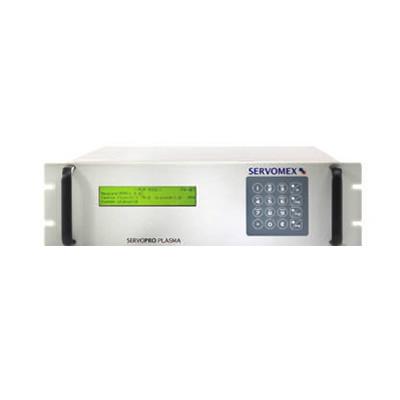 オンライン窒素分析計 | SERVOPRO Plasma(K2001)