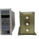 システムインタイプ・オゾンモニタ|EG/EL-500