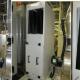 低濃度用オゾン分解装置