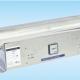 UV式オゾン水分解装置