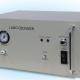 ラボ用オゾン発生器|OZSD-15GL