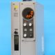ポータブル型オゾン水モニタ|PL-621A