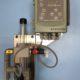 残留塩素計|ECLG-35・ECLI-35