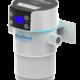 配管直結型オゾン水生成器(OLS)